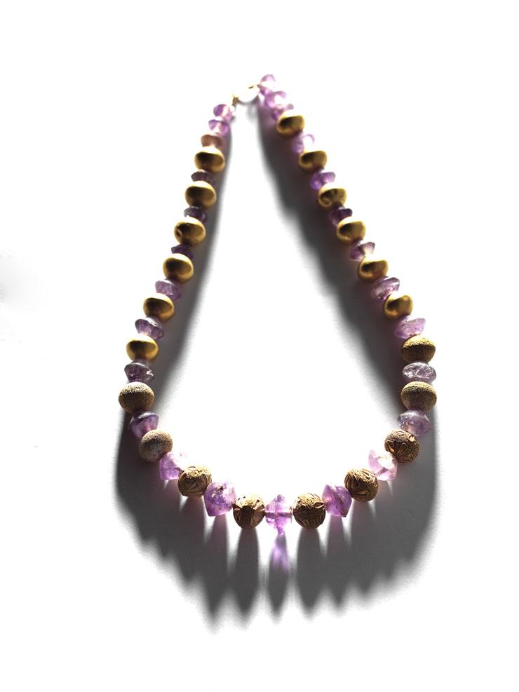Jewellery 800001